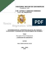 carbajal_sv.pdf