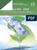 Anuarul-IES-2009