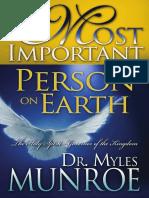 THE HOLYSPIRIT GOVERNOR OF THE KINGDOM BY DR. MYLES MONROE.pdf