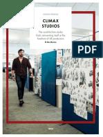 Studio Profile - Climax.pdf