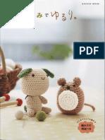 Amigurumi book.pdf