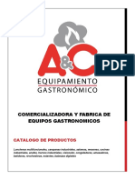 Catalogo Productos Ayc-2