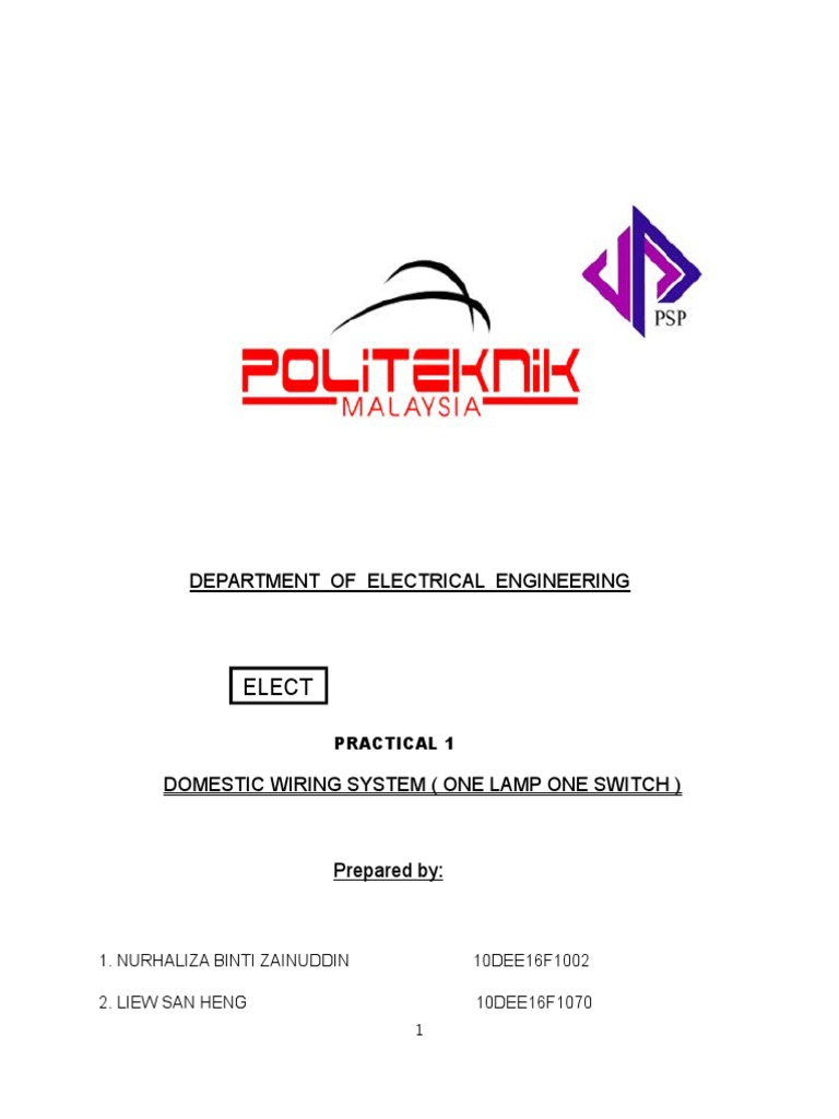 heng s wiring diagram wiring library electrical wiring practical 1 docx switch electrical wiring