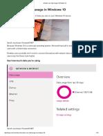 Monitor your data usage in Windows 10.pdf