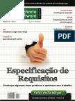 Edição27-2010
