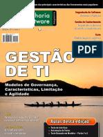 Edição25-2010.pdf