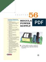 ch-56.pdf