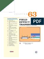 ch-63.pdf