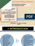 EVALUACIÓN PROYECTOS DE INVERSIÓN.pptx
