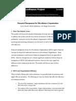 MF_financialmanagment.doc