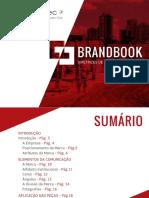 Consultec Jr. - [Design] - Brandbook