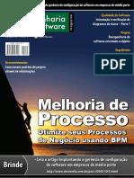 Edição35-2011