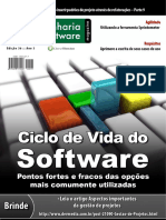 Edição36-2011