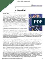 Página_12 __ Contratapa __ El peligro de la diversidad.pdf