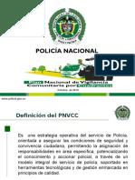 PRESENTACION ACADEMICA PNVCC