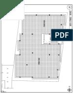 Terrace Floor (1)