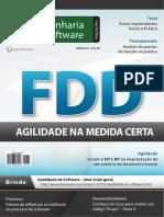 Edição42-2011