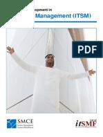 Factsheet Workforce Development