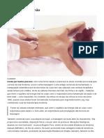 Medicina Feita à Mão _ One Health Mag