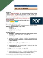 01 MATERIAL DIDATICO - NOCOES GERAIS E LETRA DE CAMBIO.pdf