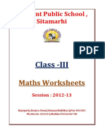 III_Maths-Worksheets_Session_2012_2013.pdf- 2 no.pdf