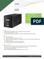 dn-170025-1-pdf