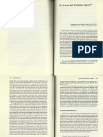 Acerca del término queer (2).pdf