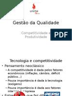 Gestão da Qualidade_Competitividade_Aula 3.pptx
