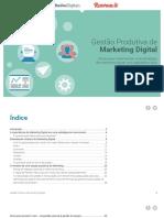 RD - [Gestão e Estratégia] - Gestão Produtiva de Marketing Digital
