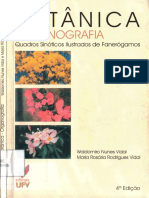 botanica-ornanografia-vidal.pdf
