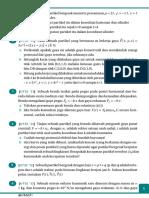 41-50.pdf