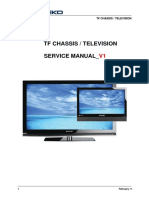 lcd_led_beko_grundig_tf_chassis_service_manual.pdf