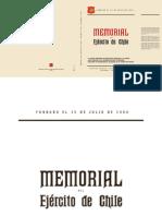 Memorial_495 La fuerza Terrestre en MOOTW leer.pdf
