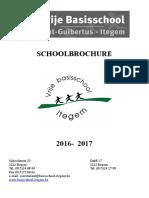 Brochure 16 17