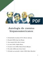 antología_de_cuentos_hispanoamericanos