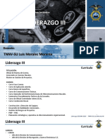 LIDERAZGO+III