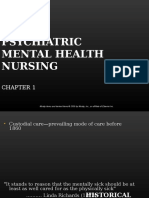 Psychiatric Mental Health Nursing Ch 1(1).ppt