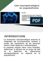 Evaluación Neuropsicológica en Esquizofrenia 1 (1)