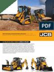 5827esXL 1CXT1CXW Product Brochure 1LoRes.pdf
