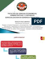 NEGOCIOS FIDUCIARIOS.pdf