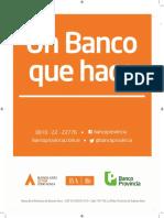 Revista_360 - Señales de Alerta en La Relación Argentina - Brasil