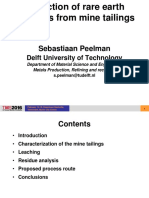A1_11_TMS-2016-TUDelft_Presentation.pdf