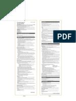 758016.pdf