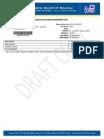 Declaration3820193652937(1).pdf