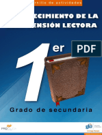 espanol1gradosecundaria-140823155545-phpapp02.pdf