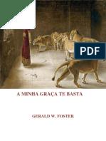 a_minha_graca_2011.pdf