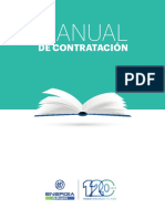 Manual de Contratación Digital