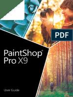 paintshop-pro-x9.pdf