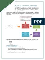 ADMINISTRADORA-DE-FONDOS-DE-PENSIONES.docx