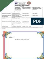 Annual Report.docx